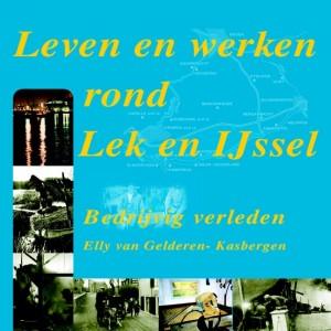 Cover Leven en Werken
