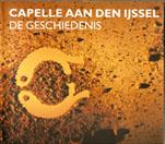 Capelle aan den IJssel De Geschiedenis