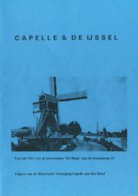 Capelle & De IJssel